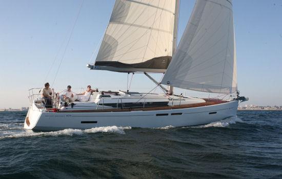 1418218887_jeanneau-sun-odyssey-54ds-charter-jedrilica-1-1536x864-2.jpg