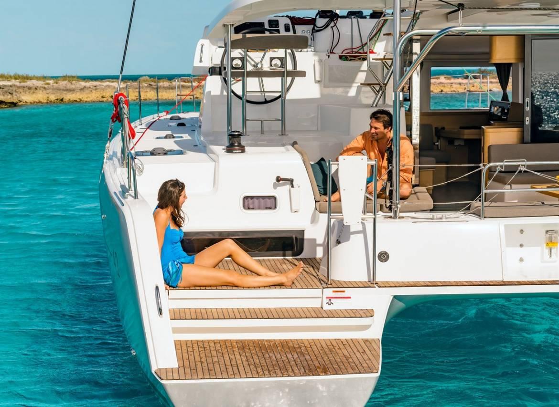 Istion_Yachting_Lagoon42_cc.jpg