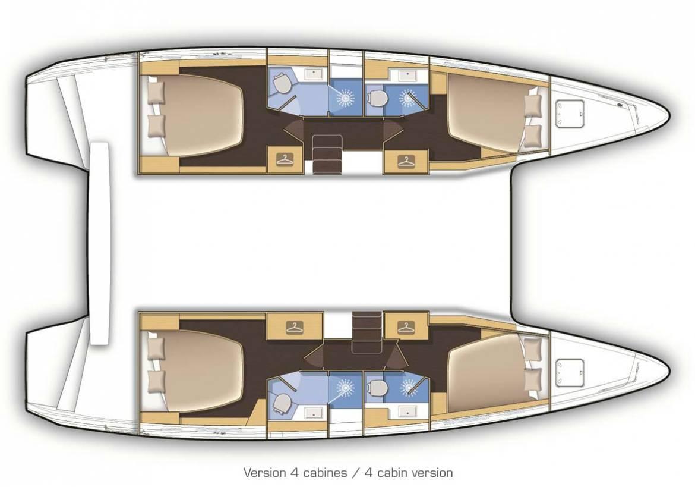 Istion_Yachting_Lagoon42_e-1.jpg