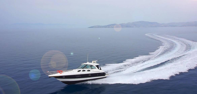 Charteryacht-2.jpg