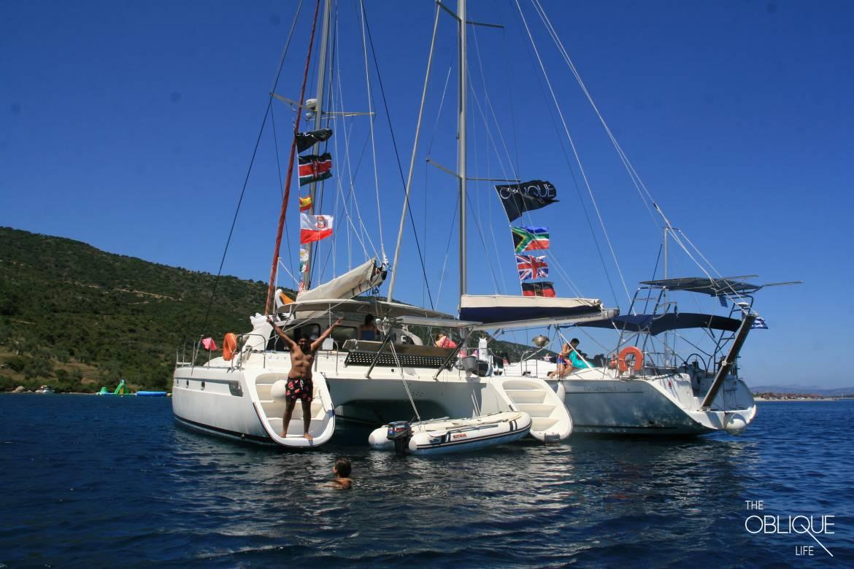Boatweek-122-1.jpg